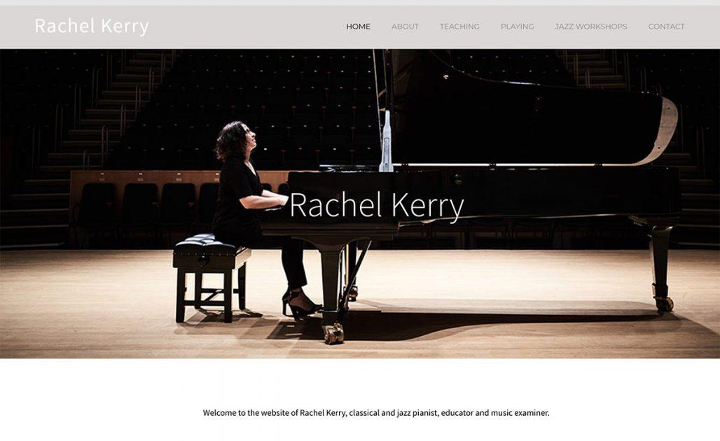 rachel-site